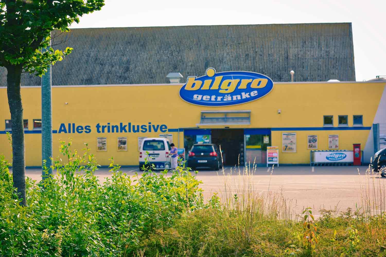 Bilgro Dresden